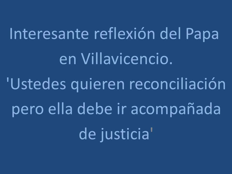 SABIAS PALABRAS.