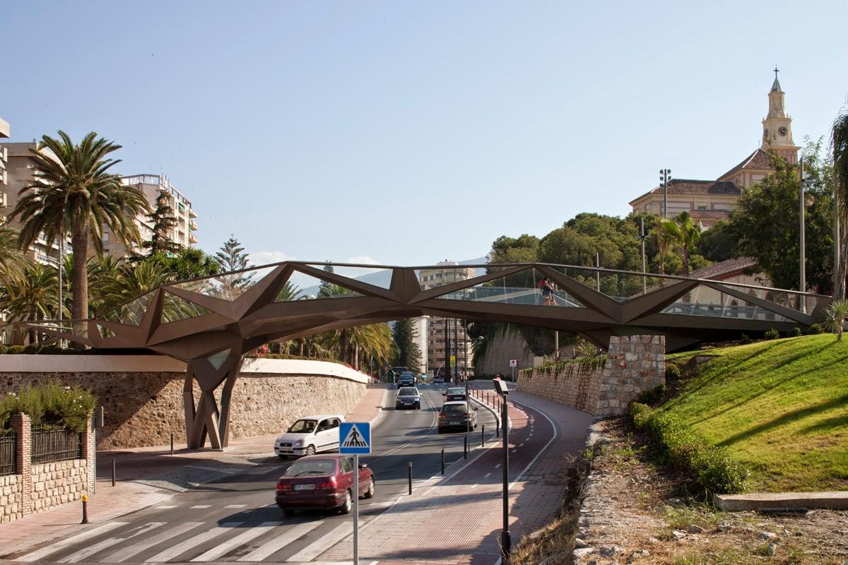 Gij n arquitectura blog entrega de premios colegio de - Arquitectos de granada ...