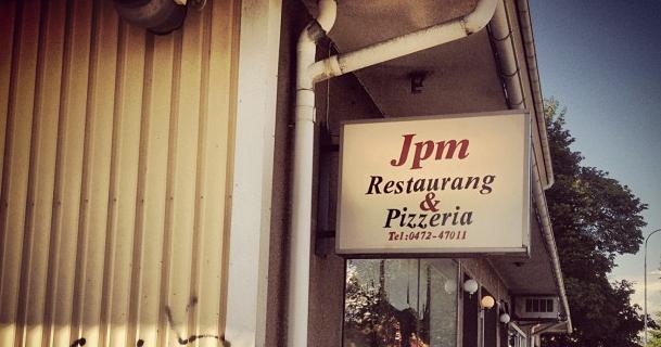 restaurang freden bengtsfors meny