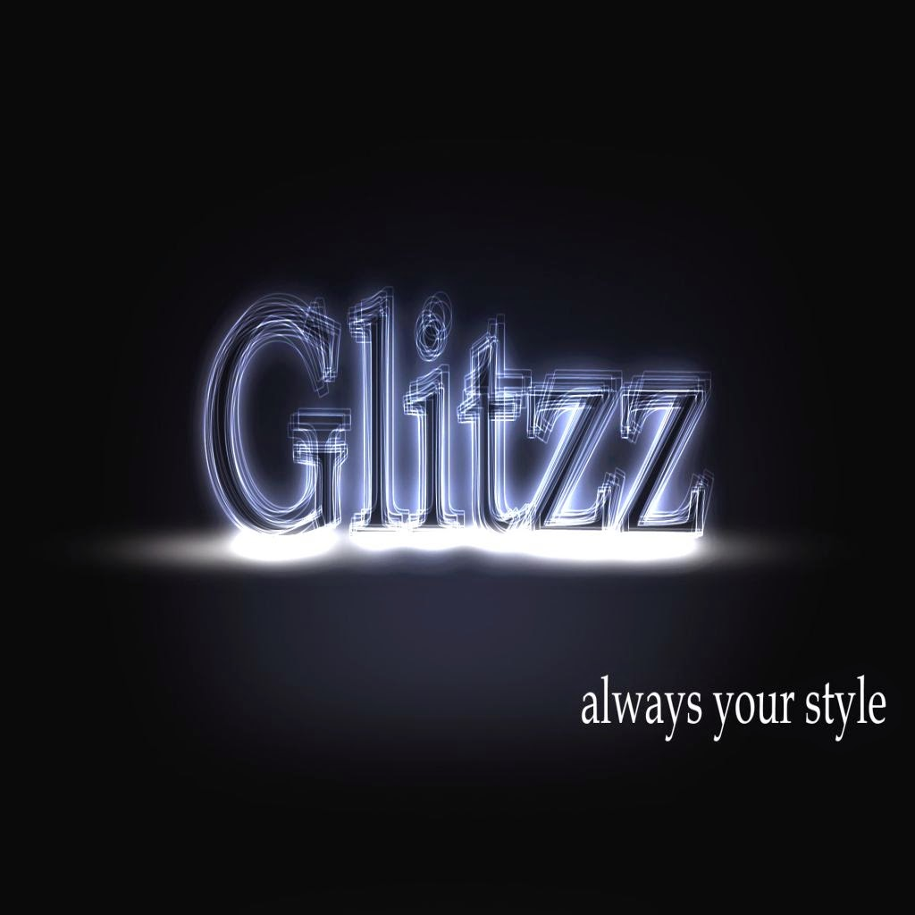 Glitzz Store