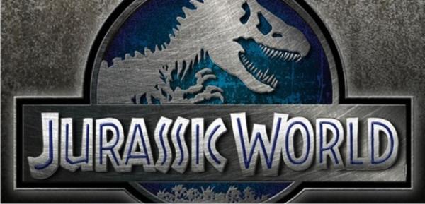 Colin Trevorrow diz que as sequências de Jurassic World já estão sendo planejadas
