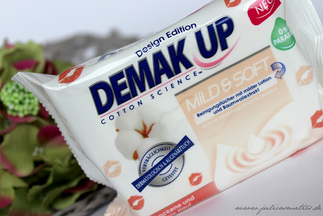 Demak'Up-Sensitive-Mild-und-Soft-Reinigungstuecher
