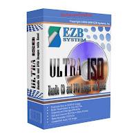 UltraISO-Premium-9.6.0.3000