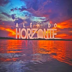 Download Trilha Sonora Além Do Horizonte Nacional 2014 Torrent