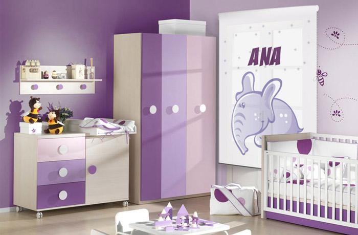 Un cafe entre mamas estores personalizados infantiles - Estores personalizados con fotos ...