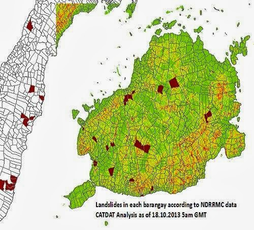 Bohol_earthquake_2013_landslide_map