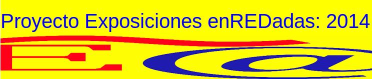 enREDadas 2014