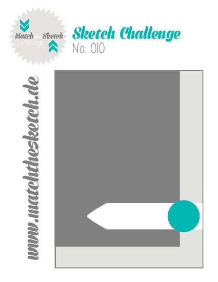 http://matchthesketch.blogspot.de/2014/03/mts-sketch-challenge-010.html