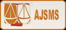 Jueces y Magistrados Suplentes