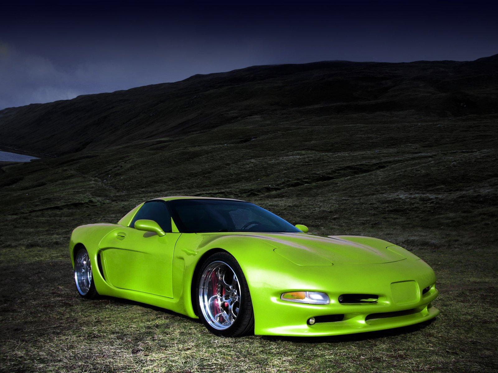 next post newer post previous post older post home c5 corvette body kits - Corvette C5 Logo Wallpaper