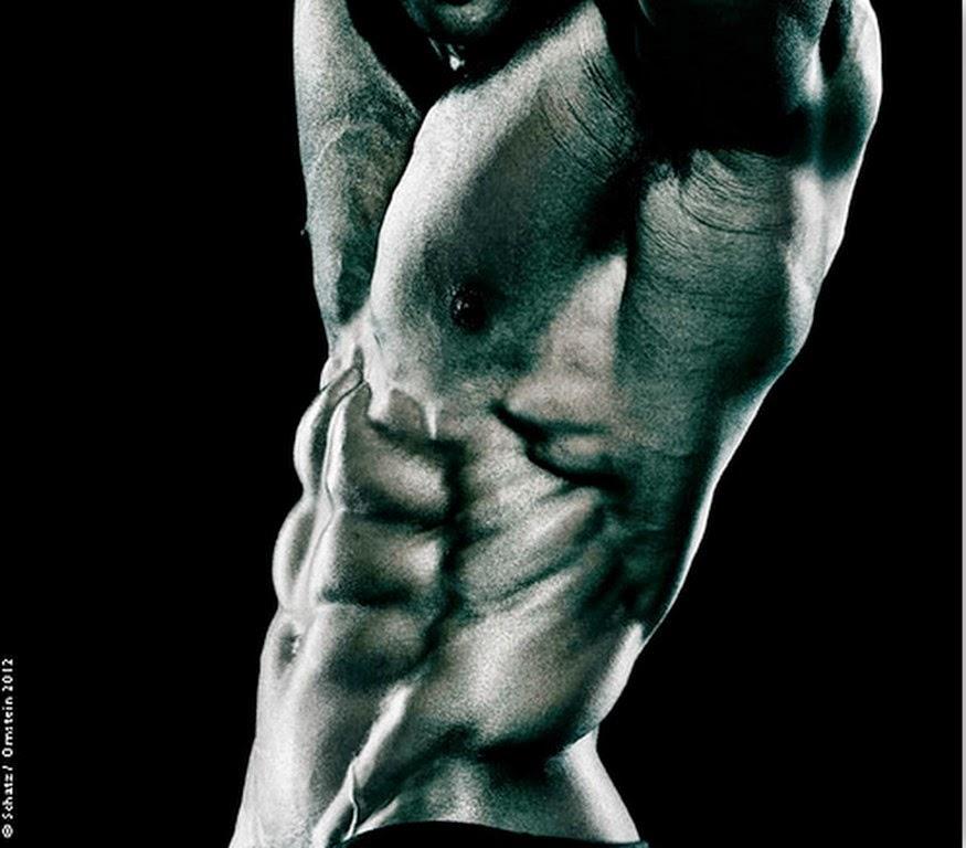 torso-de-hombre-fotografia