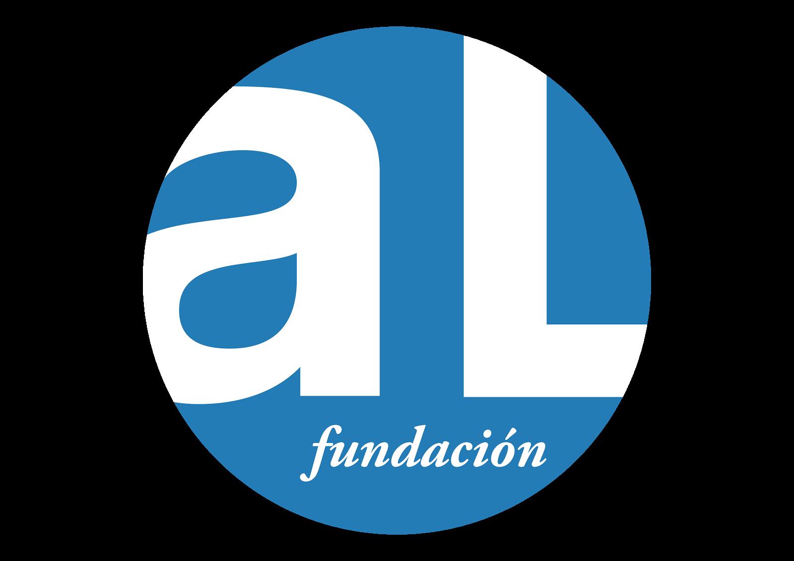Fundación Asesores Locales
