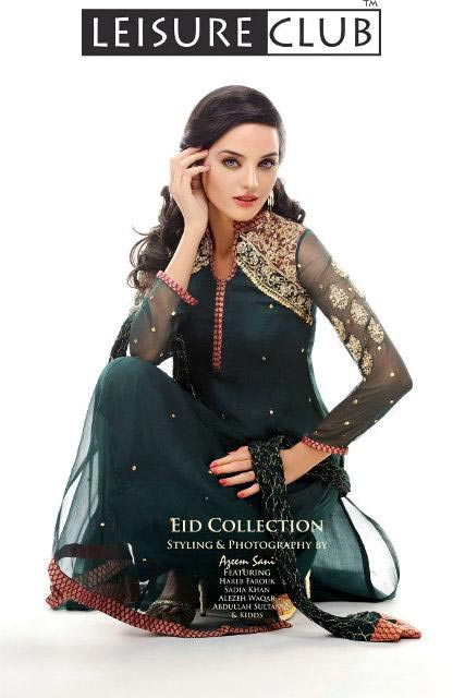 http://3.bp.blogspot.com/-qppE8sIY-lA/UA6PEkX3c2I/AAAAAAAADqI/UAhGLOQhrV8/s1600/leisure-club-eid-collection-2012-3.jpg