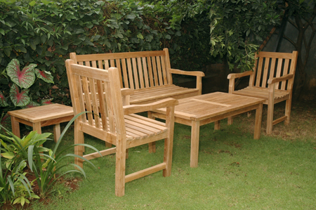 wooden outdoor furniture wooden outdoor furniture wooden outdoor ...
