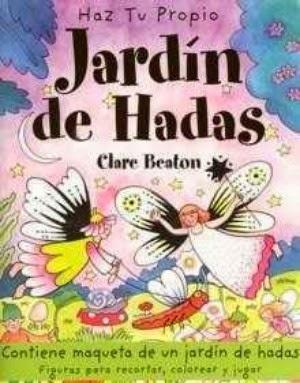 http://www.boolino.com/es/libros-cuentos/haz-tu-propio-jardin-de-hadas/