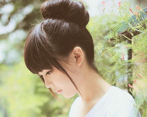 Hairstyles Yuu
