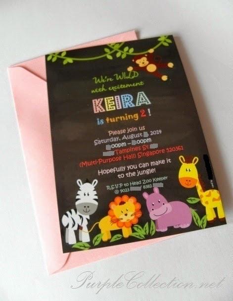 baby, birthday, invitation, card, zoo, theme, animals, cartoon, cute, giraffe, lion, tiger, hipopo, hipo, zebra, monkey, wild with excitement, jungle, print, blackboard, singapore, johor bahru, malaysia, penang, perak, ipoh, pahang, kuantan, cute, perlis, kedah, kelantan, muar, tangkak, sabah, sarawak, kota kinabalu, kuching, miri, bintulu, tampines, australia, new zealand, flat card, full moon, corporate, annual dinner, leaves, kuala lumpur, selangor, melaka, negeri sembilan, seremban, bentong