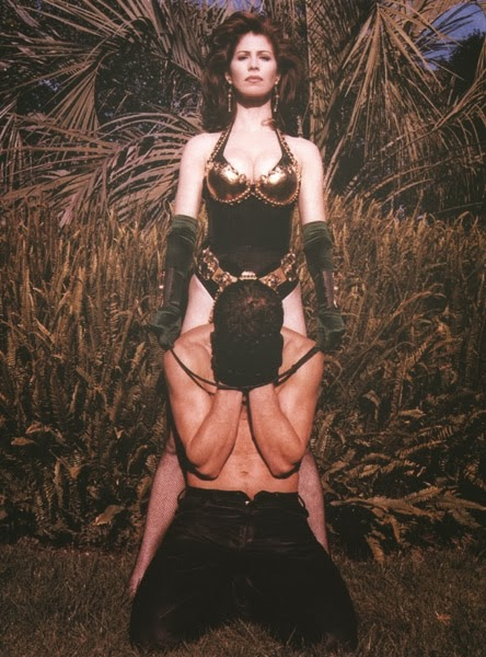 nude moms of ukraine pictures