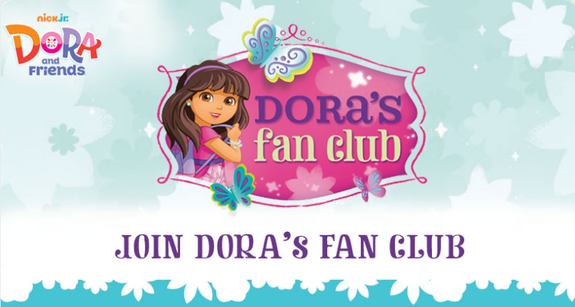 dora the explorer the lost city game crack world