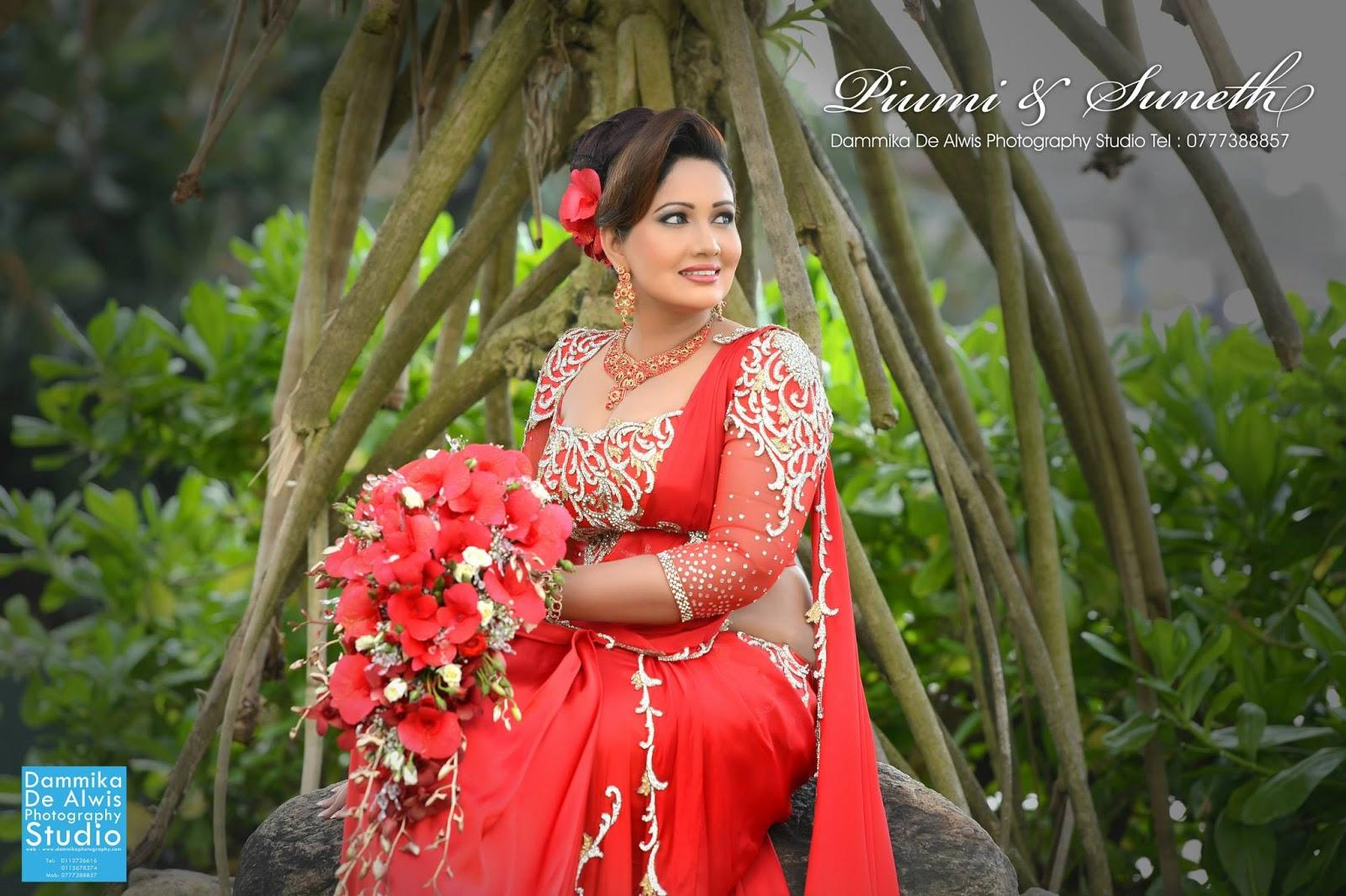 sri lanka actress and models: Piyumi Botheju