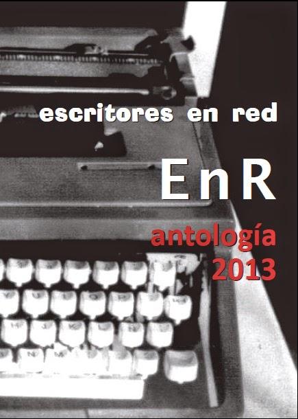 Antología EnR 2013