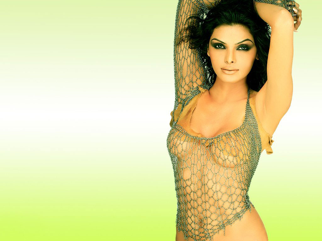 Nude wallpaper of bollywood actress