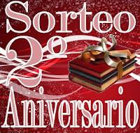 http://nadando-entre-palabras.blogspot.com.es/2013/12/sorteo-segundo-aniversario.html