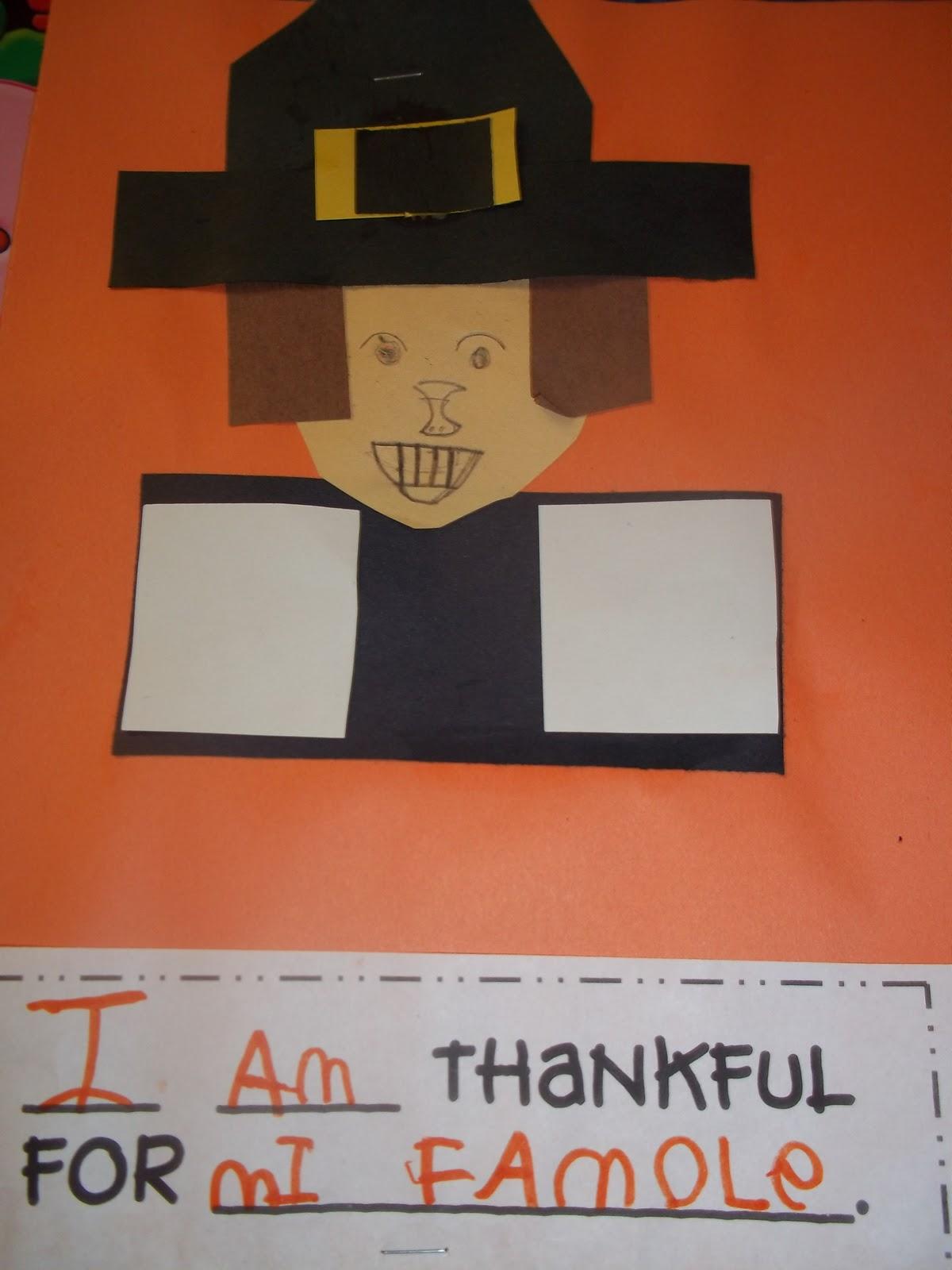 mrs  wood u0026 39 s kindergarten class  november 2011