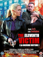 La ultima victima (2013) online y gratis