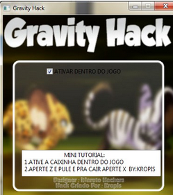 PrQMnEO TransFormice Gravity Vip Hile v1.153 indir   Download