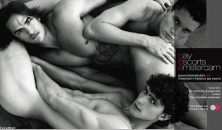 Fotos De Homens Portugueses