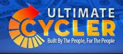 Ultimate Cycler Profit Center