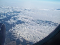 Imagen aeronautica...