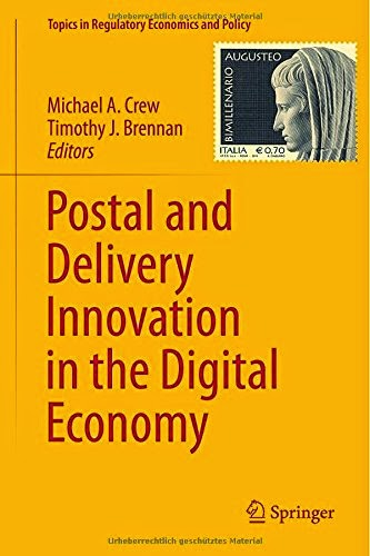 http://www.kingcheapebooks.com/2015/03/postal-and-delivery-innovation-in.html