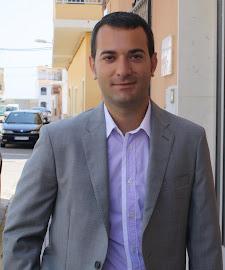 Jordi Juan Huguet