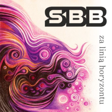 SBB (16.09)