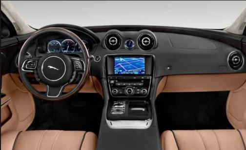 2018 jaguar xe. exellent jaguar 2018 jaguar xe specs throughout jaguar xe
