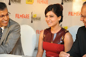 filmfare awards press meet with samantha-thumbnail-12