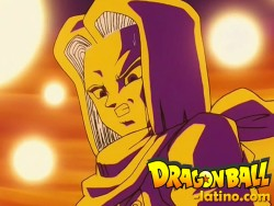Dragon Ball Z capitulo 148
