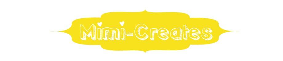 mimi-creates