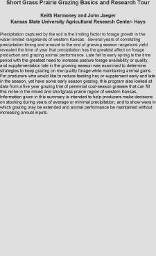 https://dl.dropboxusercontent.com/u/12193462/Amazing%20Grazing/AmazingGrazing-ShortgrassSummary.pdf