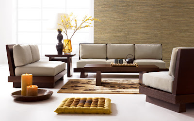 Site Blogspot  Idea Decorate Living Room on Modern Furniture  Modern Living Room Decorating Design Ideas 2011