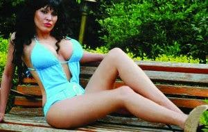 Лили Иванова спи с мъжа на Елена Петрова