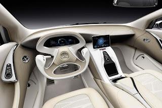 smart detailing - curatenie profesionala interior auto