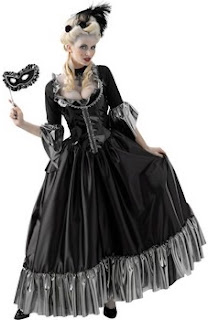 MardiGras-Adult-Female-Masquerade-French-Ball-Gown