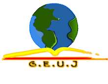 G.E.U.J