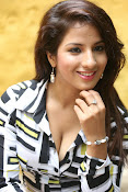 Shunay Hot photos gallery-thumbnail-9