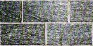Sweethome d creare un muro di piastrelle