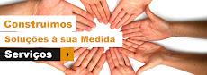 CARLOS OLIVEIRA - ASSESSORIA MARKETING, COMUNICAÇÃO & IMAGEM