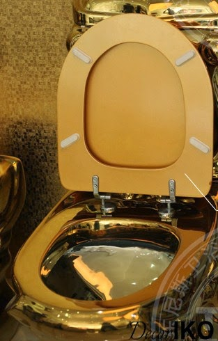 http://decoriko.ru/magazin/product/toilet_8801
